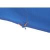 Mammut Eiswand Guide ML Midlayer Heren blauw